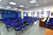 12.ИМО - синий зал. 003.jpg