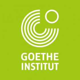 Участие Центра методического обеспечения преподавания немецкого языка, мультипликации знаний и профессиональных компетенций ПГУ в совместных онлайн-проектах Гёте-Института