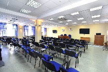 ИМО - синий зал. 006.jpg