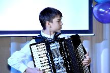 far.-kontsert-my-raznye-no-vse-my-vmeste-2015.-059.jpg.png