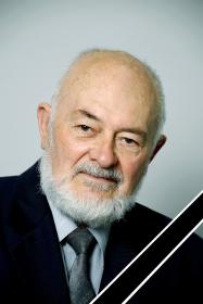 Некролог – Коркин Анатолий Львович