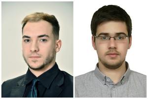 Волонтёры ПГУ награждены медалями «За бескорыстный вклад в организацию Общероссийской акции взаимопомощи #МыВместе»