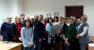 Пятигорский государственный университет и МИАНО ПГУ успешно продолжают работу по реализации инновационных образовательных проектов с вузами-партнерами