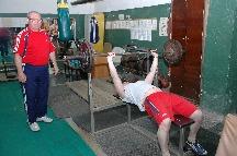 Тяж. атлетика 003.jpg