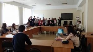 крупнейших пермский государственный университет международные отношения коммерческий