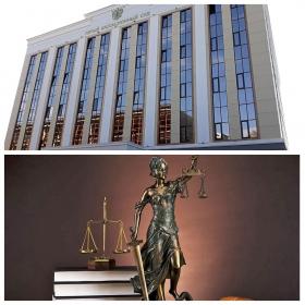 В ПГУ на базе МИАНО начинает свою работу курс повышения квалификации «Контрактная система в сфере закупок товаров, работ и услуг: правовое регулирование»
