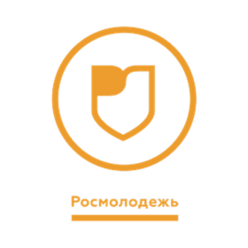 Студенты ПГУ победители Всероссийского конкурса молодежных проектов – 2018