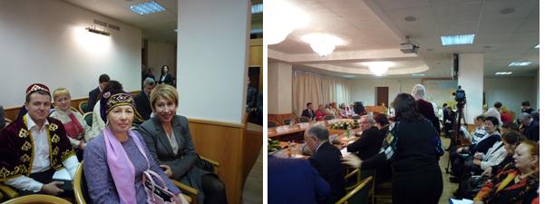 Попова Анна – лауреат молодежной премии  «Премия 2020»