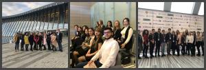 IV Бизнес-форум «Инвестируй в Кавказ»