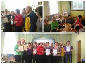 Плодотворное сотрудничество МИАНО ПГУ и дошкольных образовательных учреждений города Пятигорска