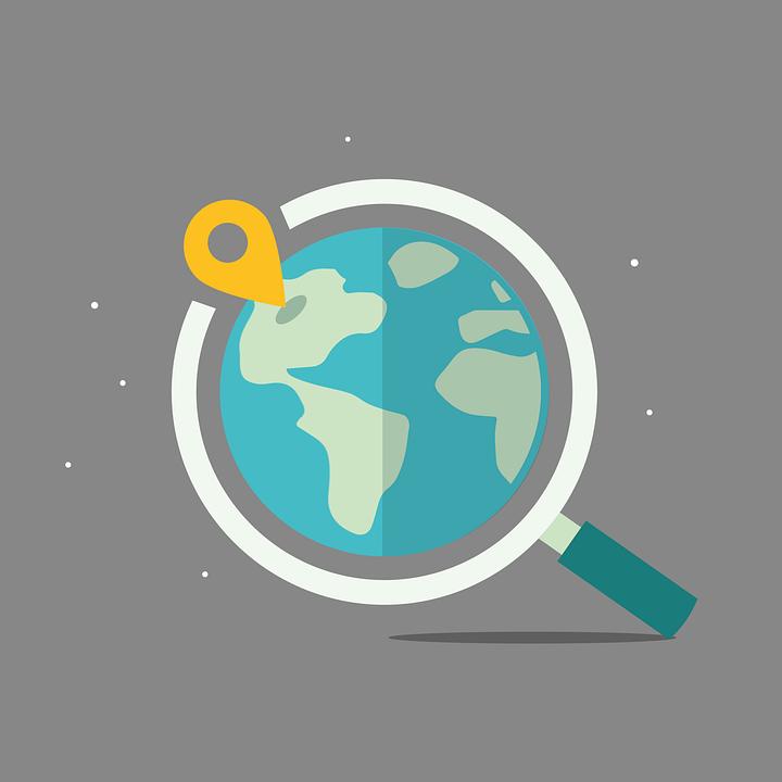 Теория и методология рекреационной географии